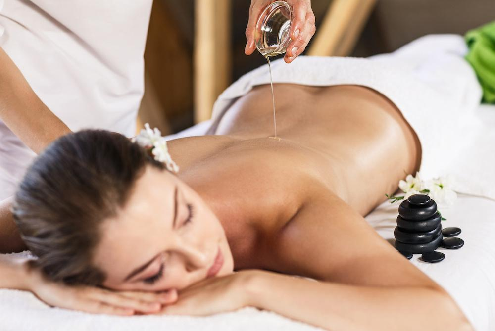christel massage bien-être brommat