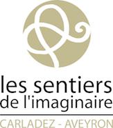 logo sentier de l'imaginaire