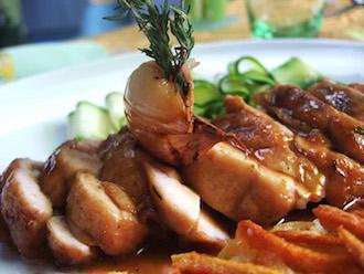 viande de terroir Aveyron